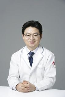 로하스한의원 구헌종 원장/사진제공=로하스한의원
