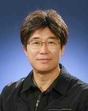 [동정] 김종석 한국외대?교수, 아시아중동부유럽학회장 선출