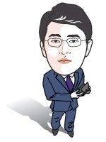 /그림=김현정 디자이너