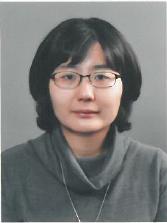 [베스트리포트]2015년 증권업종 '상고하저'