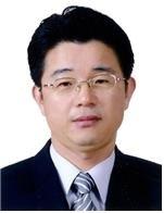 CCIM 김대형 한국협회장/사진제공=CCIM