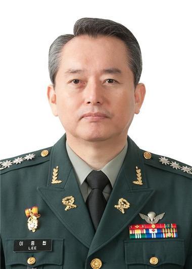 19일 국방부 제40대 조사본부장으로 취임한 이종협 육군 준장(진) (자료제공 국방부) © News1