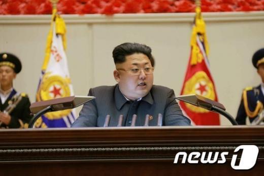 (뉴스1 자료사진) © News1