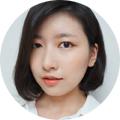 5가지 안티에이징 효과…'고밀도 씨눈 에센스' 체험기