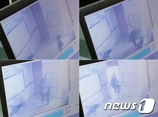 16일 뉴스1은 경기 부천시의 유치원에서 벌어진 일명 '도깨비방' 폭행 사건의 폐쇄회로(CC)TV를 확인한 결과 '도깨비방'에서의 학대와 폭행은 없었던 것으로 보인다고 보도했다./ 사진=뉴스1