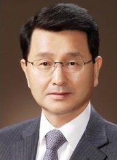 박상옥 대법관 후보자.© News1