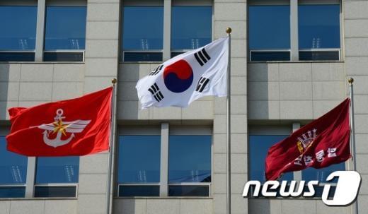 자료사진 © News1 양동욱 기자