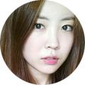 """""""모나리자 이젠 안녕""""…문신한 듯 감쪽같은 '눈썹틴트' 써보니"""