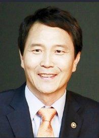 농촌진흥청, 쌀소비 촉진 리더 '2만1000명' 육성