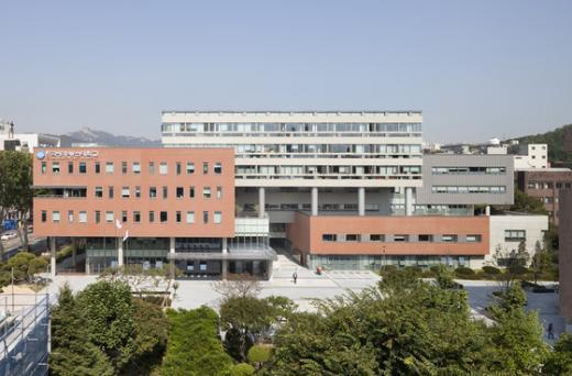 한국방송통신대학교 본부. /뉴스1 © News1