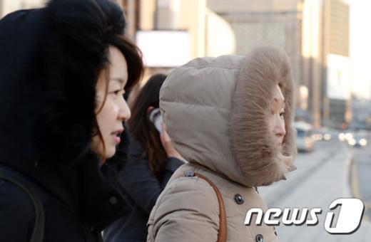 /뉴스1 © News1 윤혜진 기자