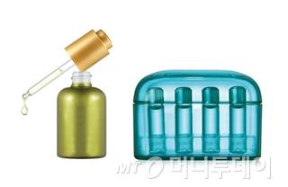 복잡한 화장품…'에센스·세럼·앰플' 차이가 뭐야?