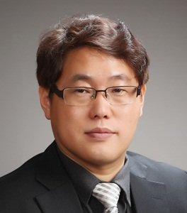 비법스터디 서국 대표/사진제공=비법스터디