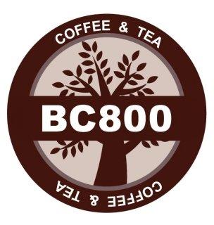 사진제공=BC800 COFFEE&TEA