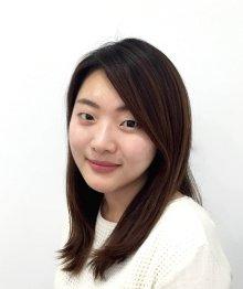 이하나 미미박스 글로벌사업부장/사진=이하나씨 제공