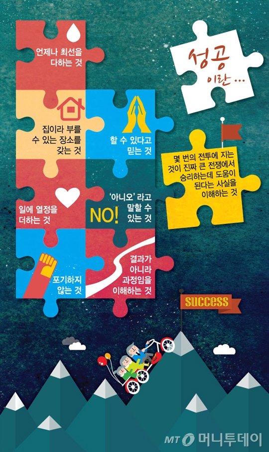 /디자이너=김현정