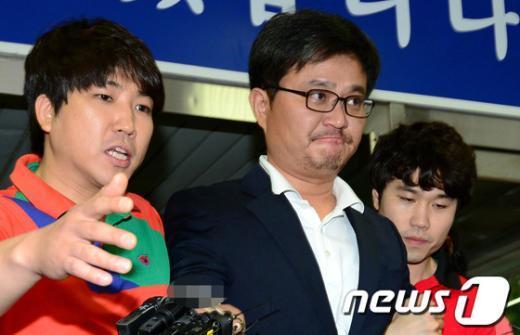 김형식 서울시의회 의원./뉴스1 © News1