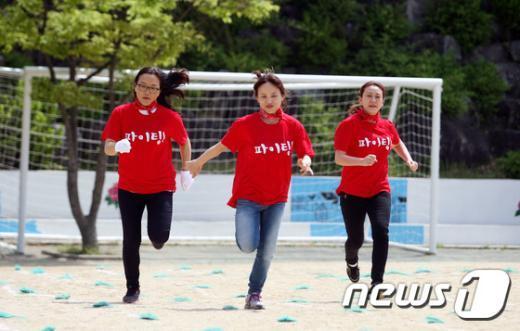 © News1 피재윤 기자
