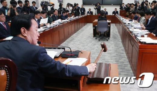 2015.4.1/뉴스1 © News1 오대일 기자