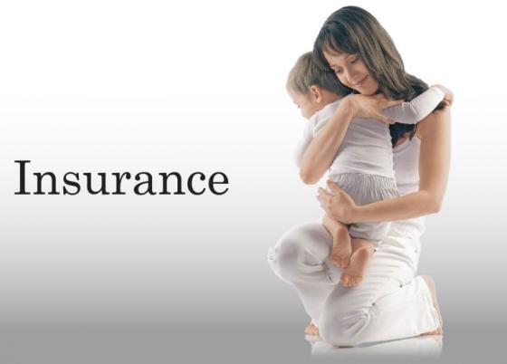 태아 보험 가입률 증가, 보험사별 태아 보험 비교 필수