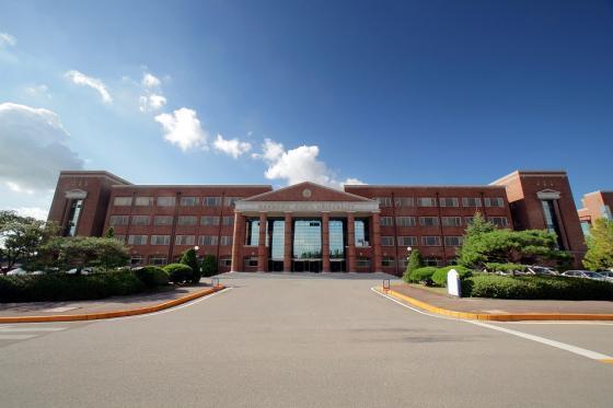 한동대 창업보육센터, 중소기업청 평가서 최우수 등급