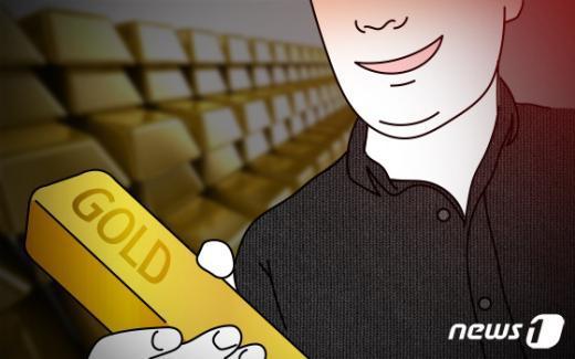 /뉴스1 © News1 이은주 디자이너