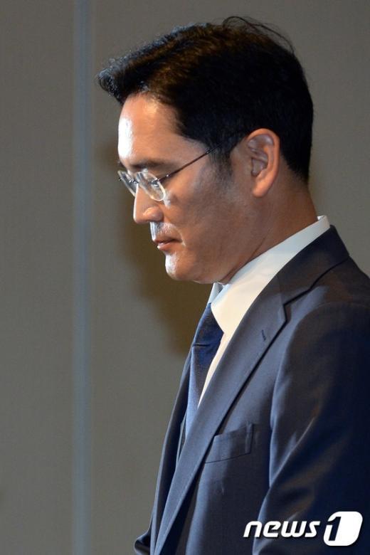 [사진]삼성 '메르스 확산 국민께 죄송'