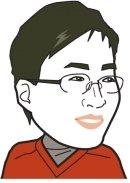 김재훈 교수/캐리커처=김현정 디자이너