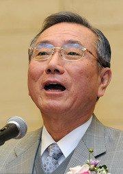 정의승(75) 전 유비엠텍 대표. © News1