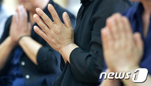 [사진]'연평해전 13년 세월의 흔적'