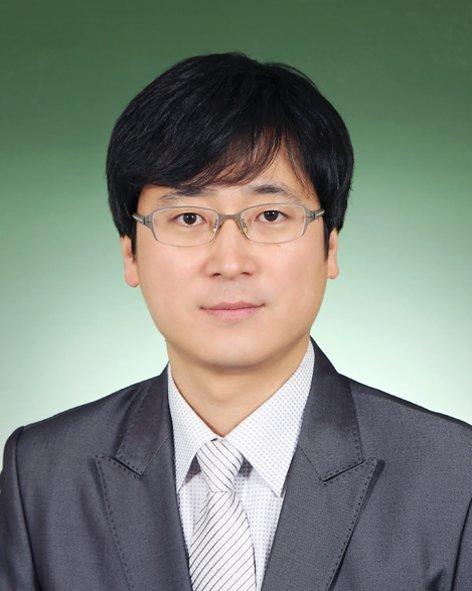 동명대 이영우 교수, 한국콘텐츠학회 우수논문상