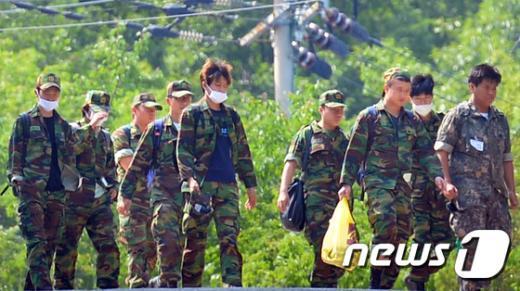 자료사진 2015.6.4/ 뉴스1 2015.06.04/뉴스1 © News1 김명섭 기자