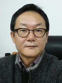 김종우 듀켐바이오 대표 / 사진제공=듀켐바이오