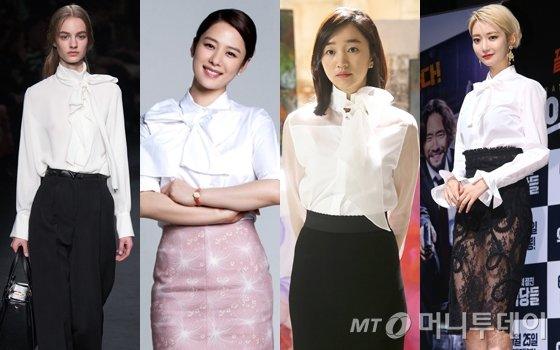 /사진=발레티노,KBS2, SBS, 머니투데이DB