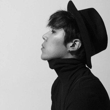 배우 김은오. © News1
