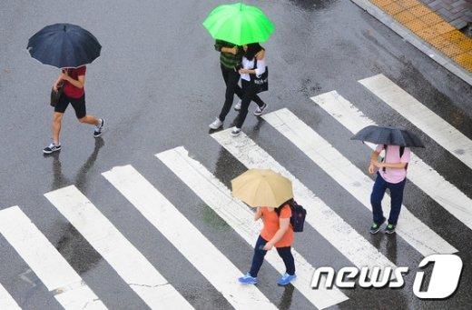 뉴스1 © News1