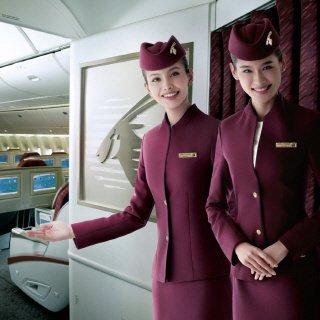 사진제공=카타르항공