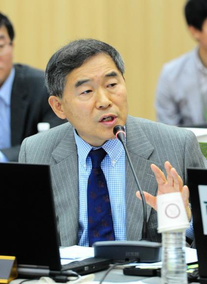 황주홍 새정치민주연합 의원/사진=뉴스1