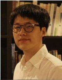 오정익 얼티즌 대표/사진제공=얼티즌