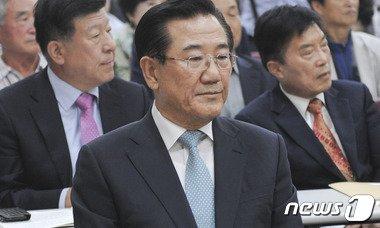 새정치 '재신임' 내홍속 야권發 신당 탄력받나(종합)