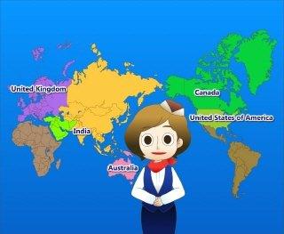 자녀 영어교육 적기 '초등 1·2학년, 유치원'