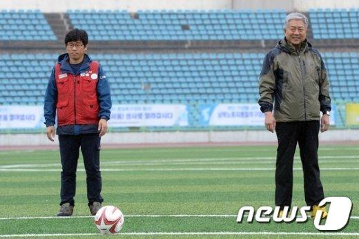 자료사진 /뉴스1 © News1 정회성 기자