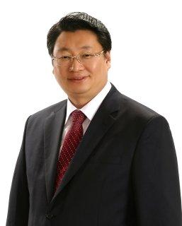 시모나아이디 오병화 대표/사진제공=시모나아이디