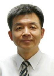 이상산 핸디소프트 대표