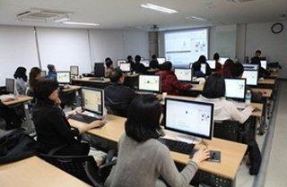 고도몰, 무료온라인 쇼핑몰 창업세미나 대전에서 실시