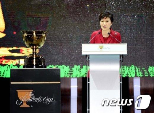 [사진]'우승컵은 어느 팀에게?'
