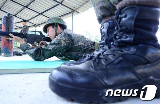 자료사진 2015.9.20/뉴스1 © News1 박정호 기자