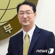 김건 외교부 북핵외교기획단장. © News1