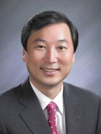 육동인 금융위 신임 대변인