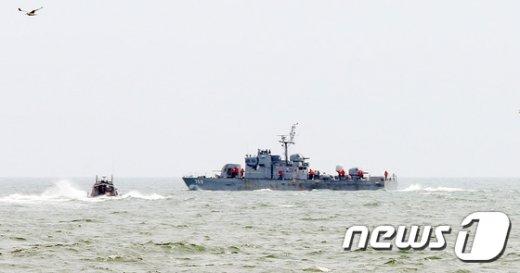 자료사진. 2015.8.24/뉴스12015.8.24/뉴스1 © News1 민경석 기자